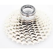 Cassette Shimano 105 CS-R7000 11 speed 11-32T