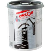 OLIE CYCLON SUSPENSION VAD GREASE 500ML