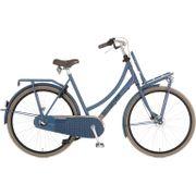Cortina U4 D50 Dull Blue ND3