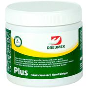 Dreumex zeep geel 6000 ml Plus