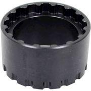 Cranksleutel / kettingbladmontagetool voor STEPS