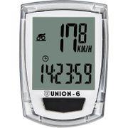 Union fietscomp 6f