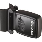 Sigma sensor ATS snelheid Pure 1