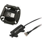 Sigma sensorset stuurhouder cr2032 inclusief kabel