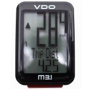 VDO fietscomputer M3.1