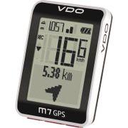 VDO fietscomputer M7 GPS