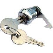Peruzzo slotcilinder met sleutel