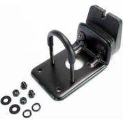 DUOD THULE YEPP BEV SET V AHEAD ADAPTER ZW
