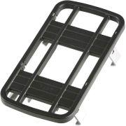 Thule yepp adapter maxi easyfit opzetdrager (e-bik
