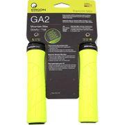 Ergon handvat GA2 laser lemon