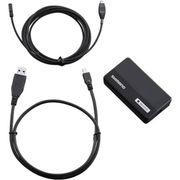 Shimano PC Interface E-tube SM-PCE02 Met USB En E-Tube Kabel