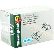 KETT VERB SCH 11V KMC MISSINGLINK DS A 40