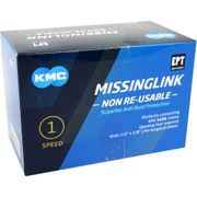 ds KMC missinglink E101 1/8 EPT (40)