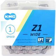 KMC kettingZ1 1/8 EPT