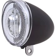 Koplamp Swingo XB LED met reflector incl.