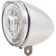 Koplamp Swingo XDO LED met reflector en