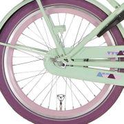 Alpina achterwiel20 J19DB YS 7328 roze