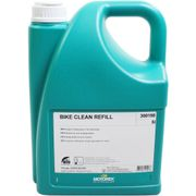 Motorex bike clean 5L