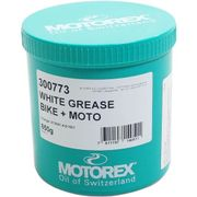 Motorex white grease 628 850g