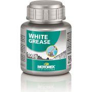 Motorex white grease 628 100g