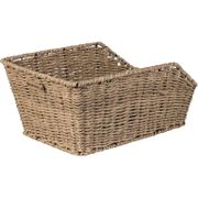 Basil Mand Achter Cento Rattan Look Seagrass