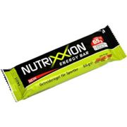 Nutrix reep fruit 55g