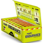 Nutrix sportdrank Endurance (7 sticks)