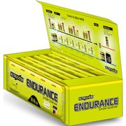 Nutrix sportdrank Lemon (7 sticks)