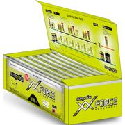 Nutrix sportdrank XX Force  (7 sticks)