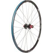 Novatec wielset Cyclocreme CXD 700C Disc Alu