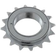 NOVATEC FREEWHEEL 1/2X1.8 18 TANDS