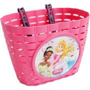 MAND WIDEK PRINCESS DREAMS PVC KIND ROSE