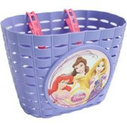 MAND WIDEK PRINCESS DREAMS PVC KIND LILA