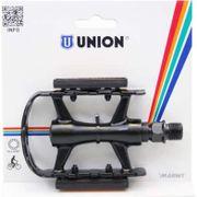 Union pedalen 600 ATB/hybr krt