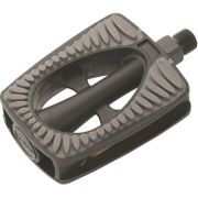 Union pedalen 808 anti-slip