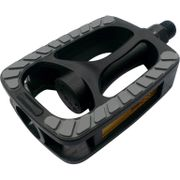 Union pedalen 813 anti-slip krt