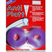 Proline antiplat paars voor 57/60x622 29 (2)