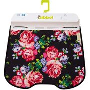 WINDD WIDEK QIBBEL STYLINGSET UNI BLOSSOM BLACK