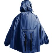 Brooks cape Cambridge M/L blauw