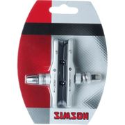 Simson Cartridge Remschoenen V-Brake 72mm