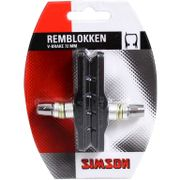 Simson Remschoenen V-Brake 72mm