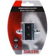 DA1102A Simson Remschoenen Capiler 40mm