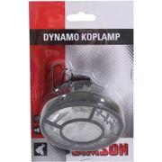 Simson Dynamo Koplamp ATB