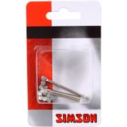 Simson Controlestift Torpedo/Sachs 3V