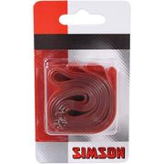 Simson Velglint 20 mm pvc strong