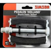 Simson pedalen Holland