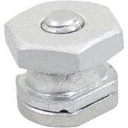 SA klemippel rotary kabel