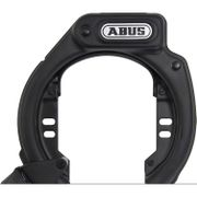 Abus ringslot amparo 4850 ii lh kr breed model art