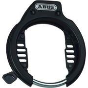 Abus ringslot lh 52 key retaining