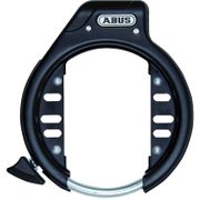 BF0405A Slot Abus ring 42LH